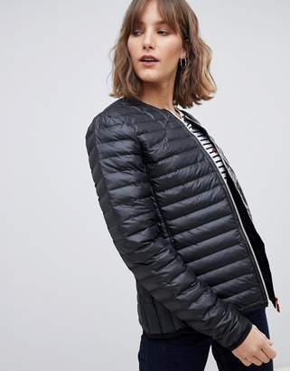 Hunter Midlayer Padded Jacket