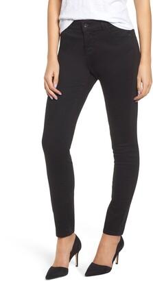 345988625 Jag Jeans Women's Skinny Jeans - ShopStyle
