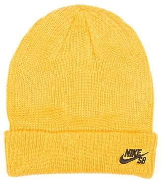 Nike Fisherman Cap