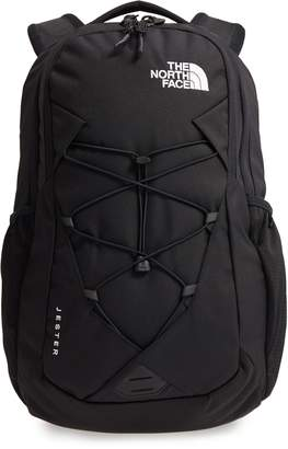 The North Face 'Jester' Backpack