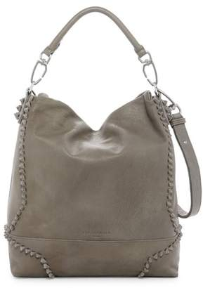 Liebeskind Berlin Tokio Leather Hobo