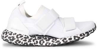 Stella McCartney Adidas By Ultra Boost X White Sneaker