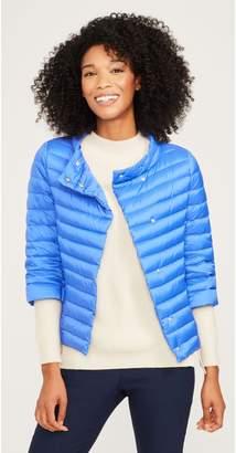 J.Mclaughlin Aspen Puffer Jacket