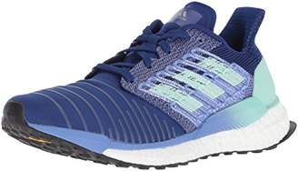 adidas Women's Solar Boost Running Shoe