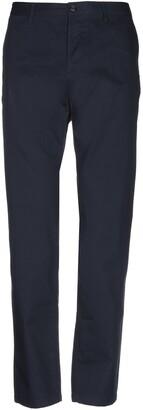 Burberry Casual pants - Item 13296022EK