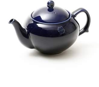 Afternoon Tea (アフタヌーン ティー) - アフタヌーン ティー パラレル/茶漉し付きポット