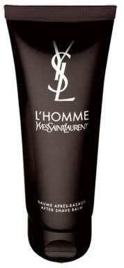 Saint Laurent L' Homme After Shave Balm