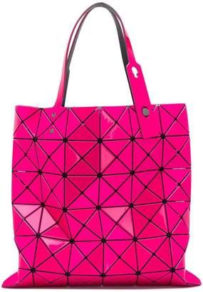 1d1596b725a7 Bao Bao Issey Miyake Pink Bags For Women - ShopStyle Australia