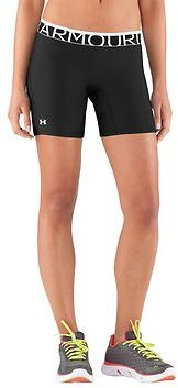 "Under Armour Women's Still Gotta Have It 7"" Compression Shorts"