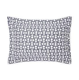 Yves Delorme Entrela Std Pillow Case 50 x 75