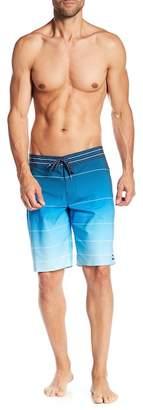 Billabong Fluid Airlite Shorts