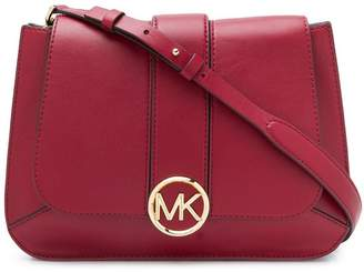 MICHAEL Michael Kors medium Lillie bag