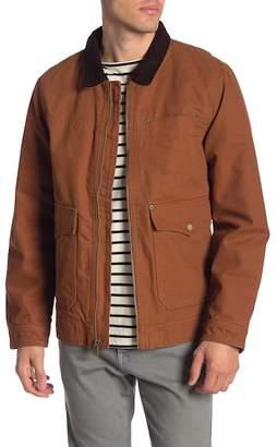 Pendleton Virginia City Jacket