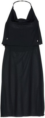 Christies Short dresses - Item 34818114UR