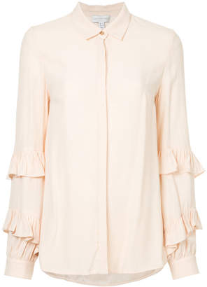 Rebecca Vallance Stella shirt