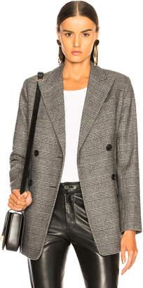 Nili Lotan Leander Jacket