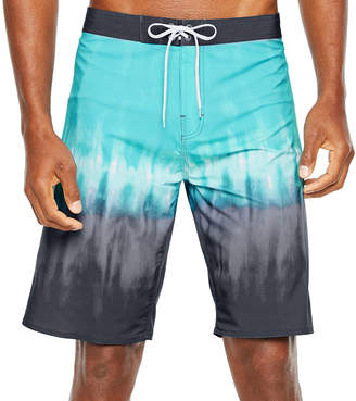 b80936b328 Burnside Men's Swimsuits - ShopStyle