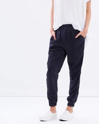 M·A·C Mac Pants
