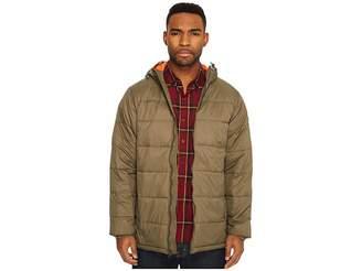 Vans Woodcrest Mountain Edition Jacket Men's Coat