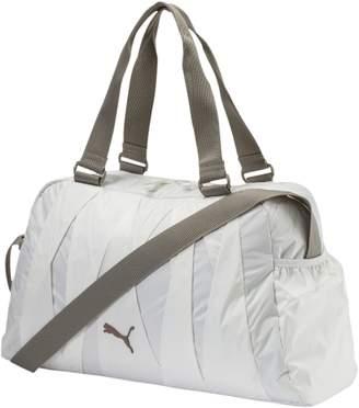 En Pointe Sports Bag