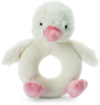 Jellycat Clucky Ducky Grabber