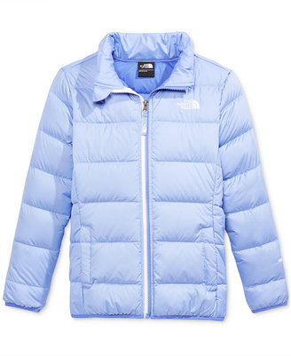 The North Face Andes Jacket, Little Girls (2-6X) & Big Girls (7-16) $99 thestylecure.com