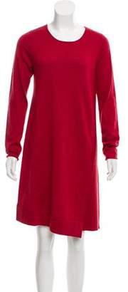 Eileen Fisher Knit Sweater Dress w/ Tags