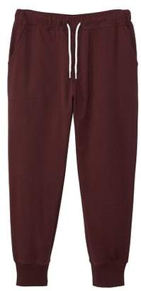 Mango Man MANGO MAN Cotton jogging trousers