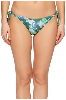 Letarte String Bikini Bottom Women's Swimwear