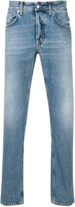 Department 5 Keith jeans