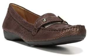 Naturalizer 'Gisella' Loafer