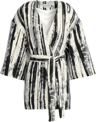 Dagmar HOUSE OF Overcoats - Item 41920460KW