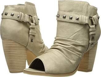 Michael Antonio Women's Maxem Ankle Bootie