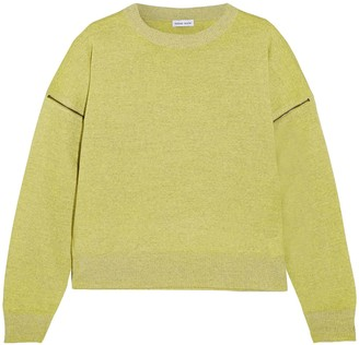 Tomas Maier Sweaters - Item 14000047CW