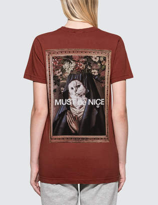 """RIPNDIP """"Mother"""" S/S T-Shirt"""