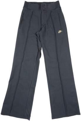 Nike Casual pants - Item 13228992DX