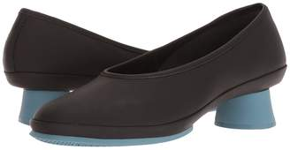 Camper Alright - K200607 Women's Shoes