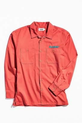 XLarge Slanted OG Work Shirt