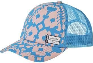 Trucker Hats For Women - ShopStyle