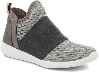 ED Ellen Degeneres Hacharita Slip-On Sneaker - Kids' - Girl's