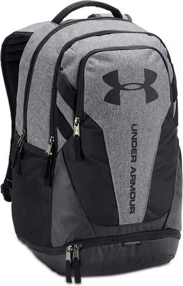 Free Shipping  99+   FR at Macy s · Under Armour Hustle Storm Backpack ca44162fb0