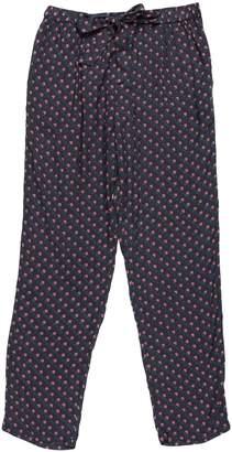 Nice Things Casual pants - Item 36930469CM