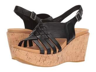 Kork-Ease Adelanto Women's Shoes