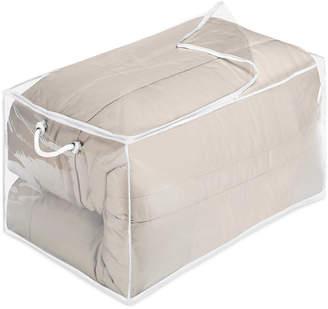 Whitmor Jumbo Storage Bag