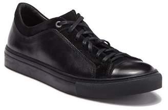 Donald J Pliner Berkeley Lace Up Sneaker