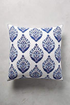 John Robshaw Vara Pillow
