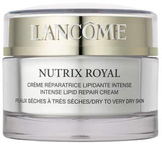 Lancôme Nutrix Royal Day Cream Intense Lipid Repair Moisturizer, 1.5 oz./ 44 mL