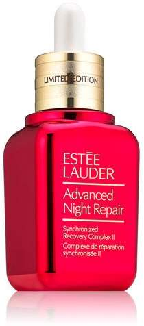 Estee Lauder Estee Lauder Limited Edition Chinese New Year Advanced Night Repair
