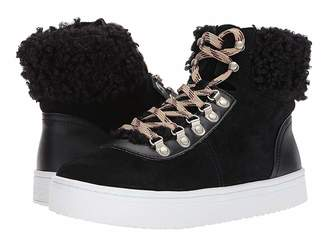 Sam Edelman Luther Women's Shoes
