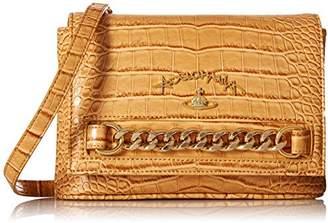 Vivienne Westwood Crossbody Bag 4
